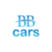 4421_logo-01.png