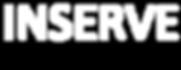inserve-logo.png
