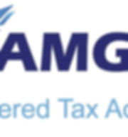 AMG Financial-Chartered Tax  Logo.jpg