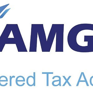 AMG Financial-Chartered Tax  Logo.jpg