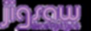 jigsawmortgages_logo_edited.png