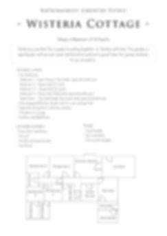 Wisteria Info Sheet.jpg