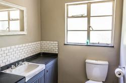 Bedroom Four Bathroom 2