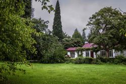 Wisteria Cottage-2
