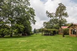 The Oaks Garden 2