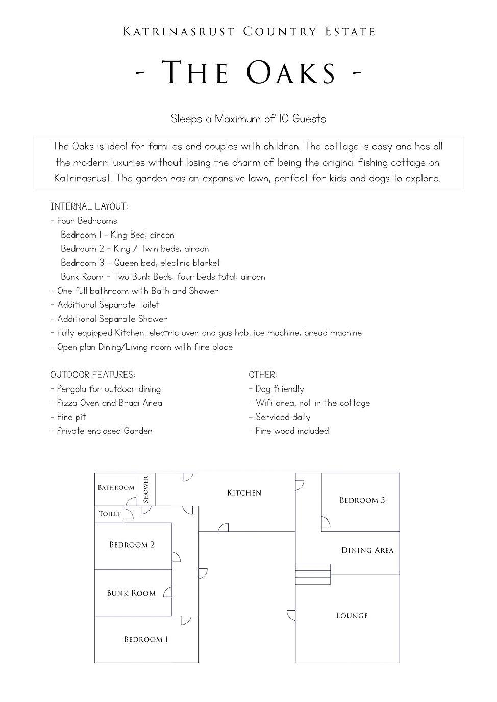 The Oaks Info Sheet.jpg