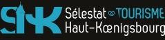 S%C3%83%C2%A9lestat_haut_koenigsbourg_ed