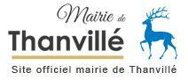 Mairie_de_Thanvillé.JPG
