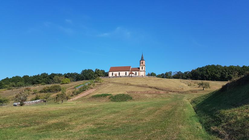 Eglise Saint Gilles.jpg