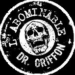 effetprint_gui_sticker_logo_6cmdiam_1809
