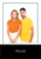 vignettes_catalogues6.jpg