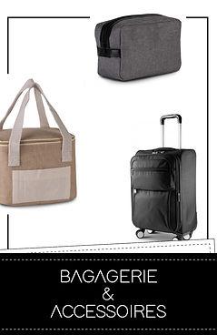 vignettes_catalogues8.jpg