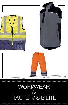 vignettes_catalogues13.jpg