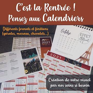 calendriers.jpg