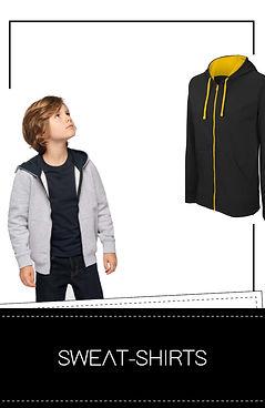 vignettes_catalogues10.jpg