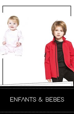 vignettes_catalogues4.jpg