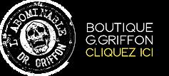 BOUTIQUE_GRIFFON.png