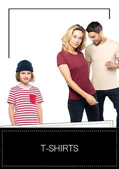vignettes_catalogues11.jpg