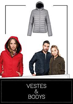 vignettes_catalogues12.jpg