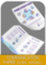vignette_communication_covid.png