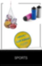 vignettes_catalogues9.jpg