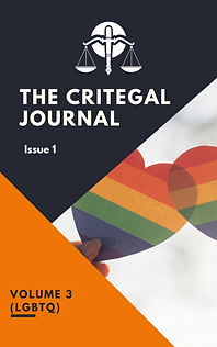 The critegal journal (1).png