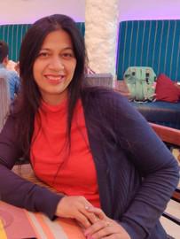 Ms. Jyotika Bhatia