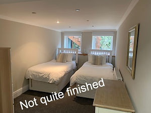 Bedroom%203%20unfinished_edited.jpg