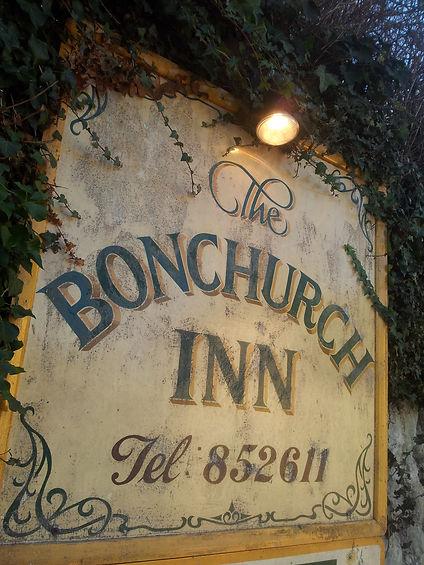 Bonchurch Inn