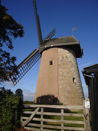 Bembridge windmill IOW 2007.jpg