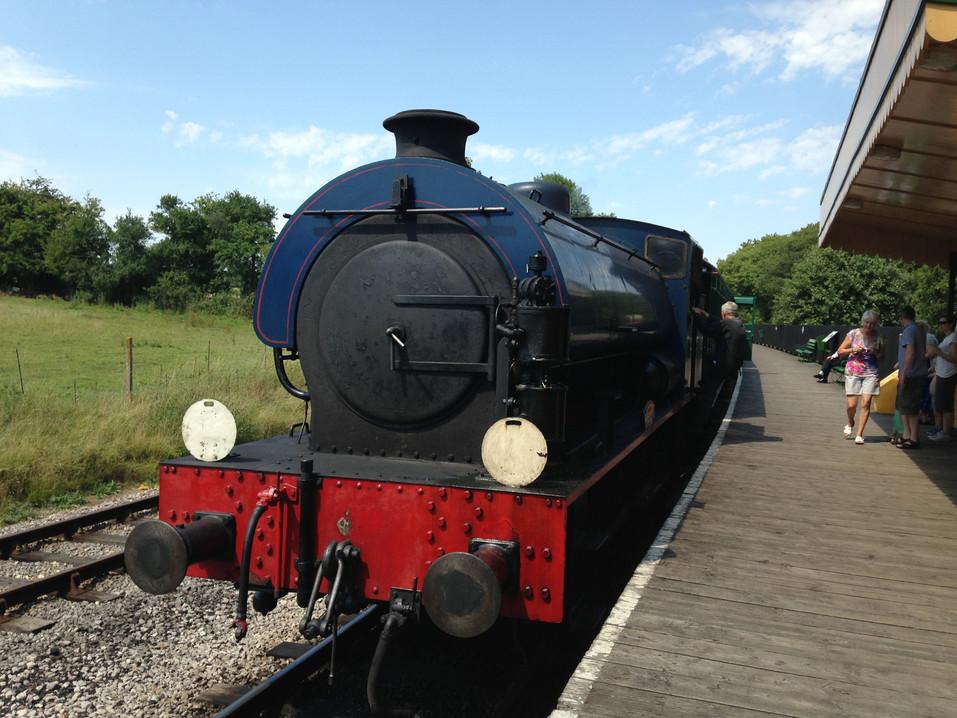 steamrail4.jpg