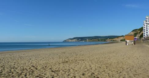 Sandown Beach.JPG