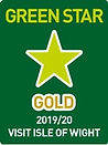 Green Star gold 2019-20 (3).jpg