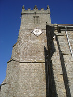 Godshill church IOW 2007 .jpg