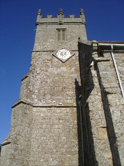 Godshill church IOW 2007 .jpg
