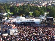 Festival 12 view2.jpg