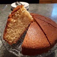 seed cake.jpg