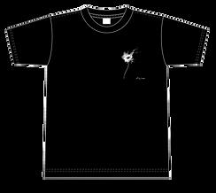 Tshart black.png
