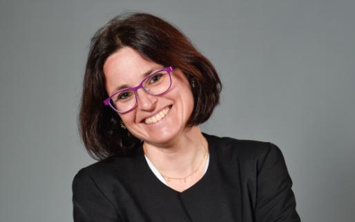 Le label #FrenchTechSeed expliqué par Aurélia Javault