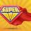 Thumbnail: Super Dad Hero