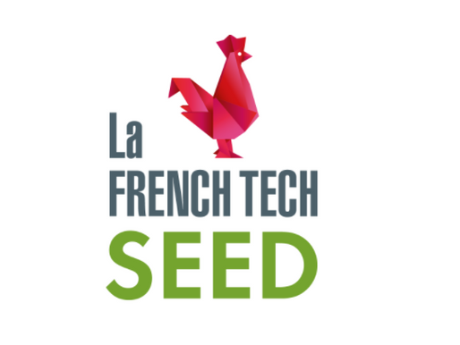 DOCT'UP obtient la labellisation #FrenchTechSeed