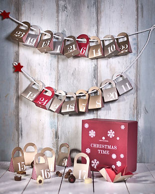 Advent-Calendar-Christmas-Times.jpg
