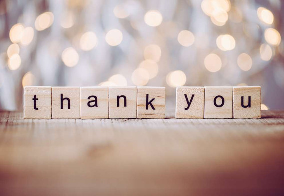 thank-you-quotes-1-1024x683.jpg