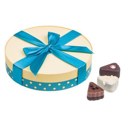 Midi Cake