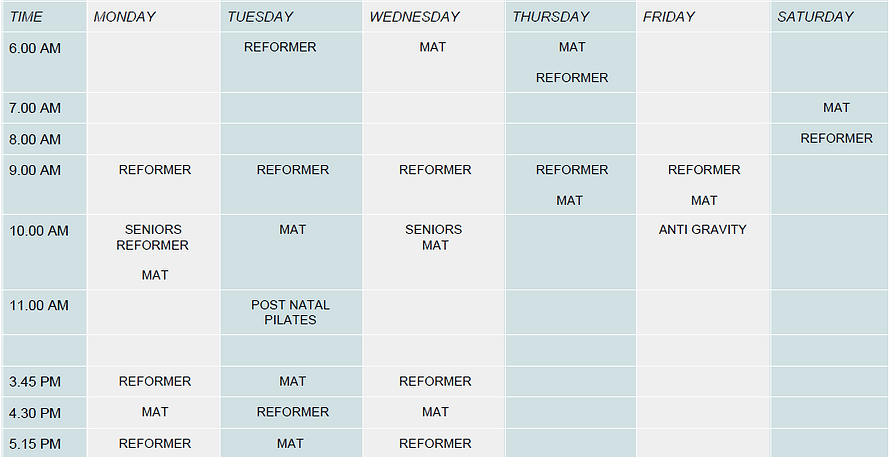 group timetable august 20.PNG