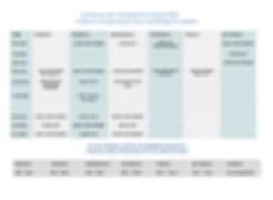 Screenshot_2020-07-05 Group timetable Au