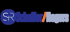 sr4-logo-3.png