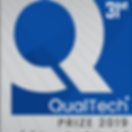 QualTech_edited.png