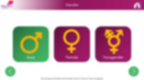 5. KH - Reg_Manual_Gender.png