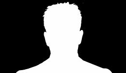 Splyf teater teaterforening amatør amatørteater amatørteaterforening Herning børn unge drama forestillinger Herningkommune 6kanten højskole birk Mads Lind Christina de Laurent Astrid Juul Laura Sangild Mirjam Green Cecilie Brandt Amalie Graaberg